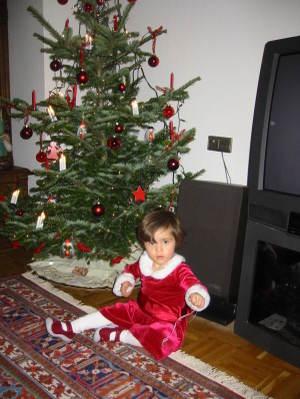 061224_christmas_eve_7
