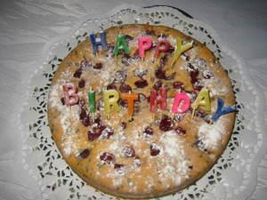 061229_birthday_cake22