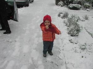 070208_snow