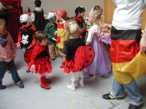 070219_carnival_ladybugs56