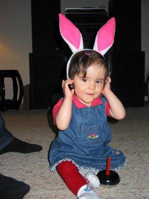 April2006_156