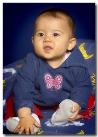 baby_fair_ella.jpg