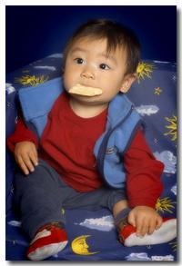 baby_fair_samuel.jpg