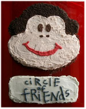 circle_of_friends_cake.JPG