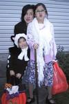 Halloween1_1