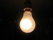 Lightbulb_2