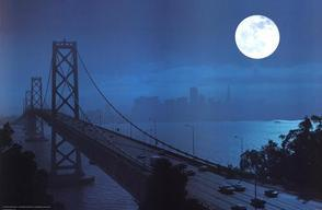 san_francisco_moon