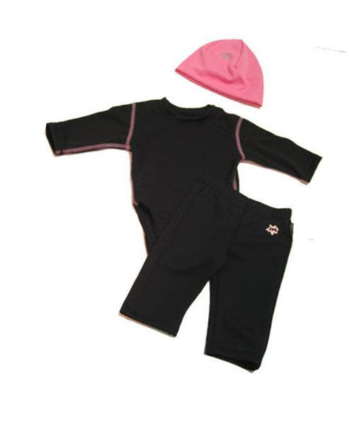 Pink_blackpink_black