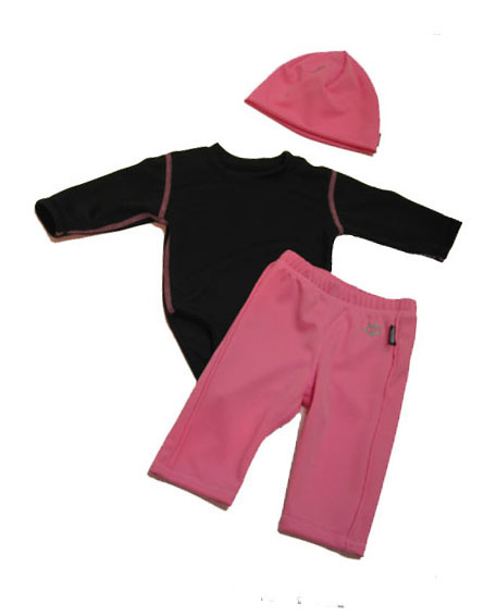 Pink_blackpink_pinkblack6